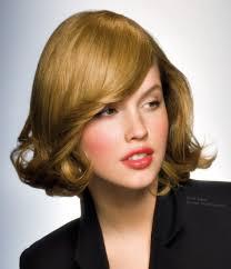 essayer coupe de cheveux en ligne office clerk resume exles esl dissertation methodology editor