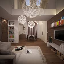 Apartment Lighting Ideas Innovation Apartment Lighting Ideas Balcony Kitchen Therapy Design