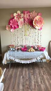 home interiors and gifts candles baby shower themes for jamiltmcginnis co