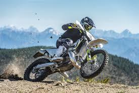 action motocross watch u2013 husqvarna motorcycles innovative 2 stroke off road models