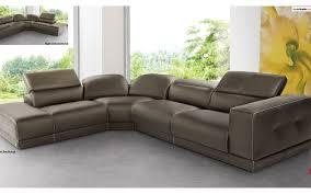 White Sectional Sofa For Sale by Sofa Oversized Sectional Sofas For Sale Amazing Big Sofas Grand