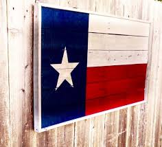wooden flag wall 45 best rustic wooden home decor images on bohemian