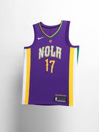 here are nike s new nba city edition jerseys sbnation com