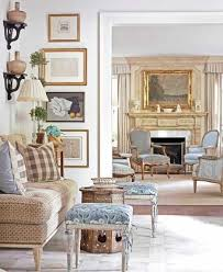 decorating blogs southern 136 best condo decorating ideas images on pinterest home ideas