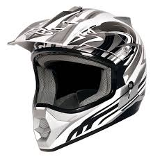 motocross helmet rockstar bilt redemption helmet cycle gear