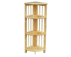 Sauder 3 Shelf Bookcase 5 Shelf Bookcase White Homedecorshop Info