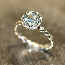 real engagement rings real rings cheap cheap real engagement rings real wedding