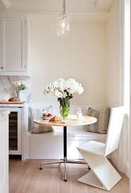 590 best dining rooms images on pinterest chairs dining room