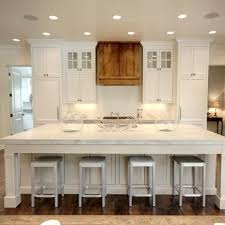 Kitchen Island Design Ideas With Seating by Best 25 Kitchen Island Designs With Seating Ideas On Pinterest