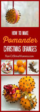 694 best christmas images on pinterest christmas crafts