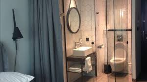 hotel bathroom ideas miraculous hotel bathrooms hotels magnificent bathroom design home