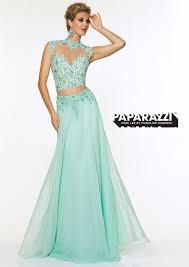 126 best mori lee prom images on pinterest dress prom bridal