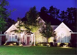 Landscape Lighting Design Guide Exterior Lighting For Homes Photo Of Worthy Exterior Lighting