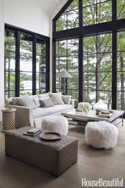 Home Decorating Ideas Living Room Photos by 16050 Best Living Room Firepalces Images On Pinterest Living