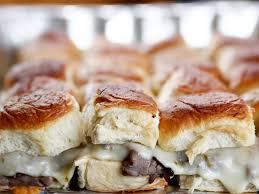 sriracha mayo kraft hawaiian beef sandwiches recipe beef sandwich hawaiian