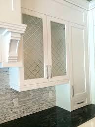 Display Cabinet Doors Kitchen Display Cabinet Glass Kitchen Display Cabinet Kitchen