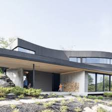 Sustainable House Design Ideas Sustainable Homes Ideas Inspiration Photos Trendir