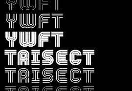 design lines font youworkforthem s top 25 fonts for sports youworkforthem