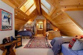 attic bedroom ideas amazing attic bedroom ideas to make an room