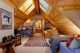 attic bedroom ideas amazing attic bedroom ideas to make an room