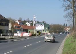 Polizei Bad Kissingen 1 2 3 Plakat De Plakatwerbung In 97688 Bad Kissingen