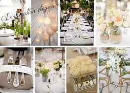 mariage theme pin by louana blidi on mariage de rêve tables