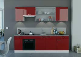 ensemble meuble cuisine ensemble meuble cuisine best of ahuri meuble haut cuisine pas cher
