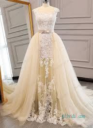 two color wedding dress shop colored wedding dresses and bridal gowns from jdsbridal