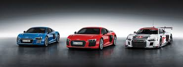 Audi R8 2016 - 5 reasons to own a 2016 audi r8 v10 luxify blog