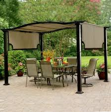 Lowes Pergola Plans by Pergola Replacement Canopy Lowes Home Design Ideas