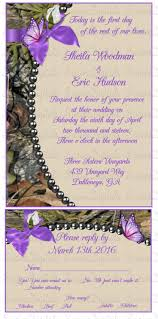 camouflage wedding invitations the 25 best camo wedding invitations ideas on