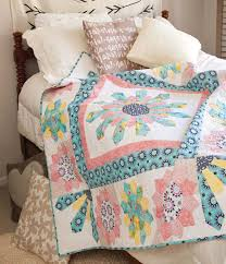shattered dresden quilt hanging quilts medallion quilt and