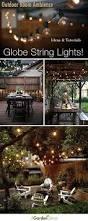 Outdoor Patio Ideas Pinterest 246 Best Backyard Makeover Ideas Images On Pinterest Backyard