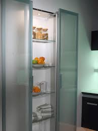 glass shelves for kitchen cabinets glass doors kitchen cabinets shelves food decor home design