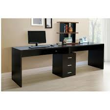 Standard Computer Desk Lovable Computer Desk Marvelous Interior Design Style With
