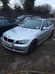 used automatic transmission cars for sale in cardiff gumtree