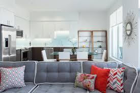 photo gallery of sunnyvale apartments loft house