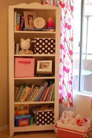 22 best nursery storage ideas images on pinterest storage ideas