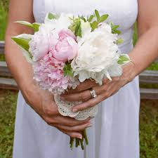 wedding bouquets cheap wedding flowers cheap wedding flowers michigan