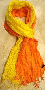 80 best orange yellow images on pinterest yellow orange crush