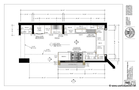 100 catering kitchen layout design some beautiful kitchen