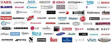cuisine marque marque de cuisine autres marques nous contacter theedtechplace info