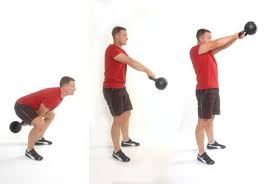 kettlebell swing for weight loss part 2 kettlebell swing for weight loss east bay