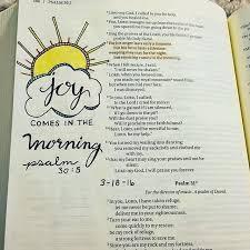 bible journaling adventures biblejournalingadventures