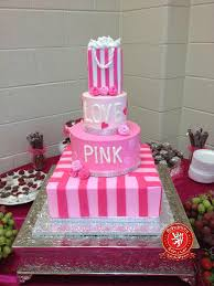 sweet 16 cakes sweet 16 quinceanera bohemian bakery