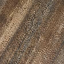 Laminate Flooring Free Delivery Shop Hand Scraped Laminate Flooring