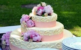 imagen gratis pastel de bodas postre decoración