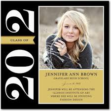 college grad announcements for announcements i like the black not sure if i want to do