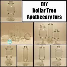 bathroom apothecary jar ideas bathroom apothecary jar ideas 5 home decoration