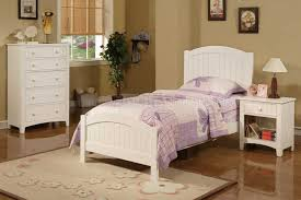 Bedroom Furniture Dallas Tx Bedroom Furniture Sets Dallas Tx Therobotechpage